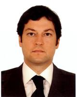http://www.catider.org.tr/images/emin.jpg
