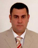 http://www.catider.org.tr/images/serhat.jpg